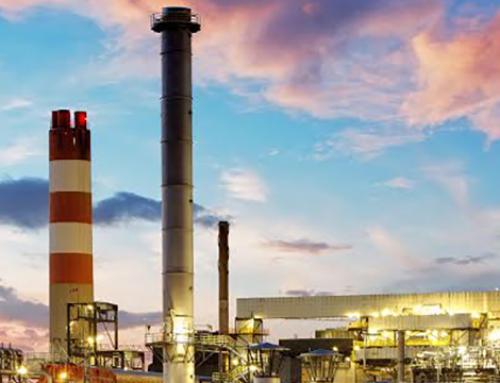 Apertura straordinaria del portale CSEA per l'accesso agli sgravi energivori annualità 2017,2018 e 2019