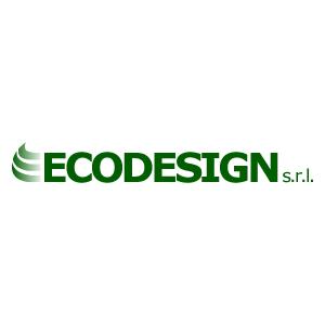 Ecodesign S.r.l.