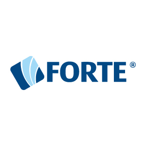 Forte S.r.l.