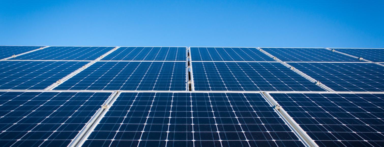 Gestione Accise sui Consumi Energetici e Rapporti con Agenzia delle Dogane