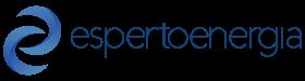 Espertoenergia Logo
