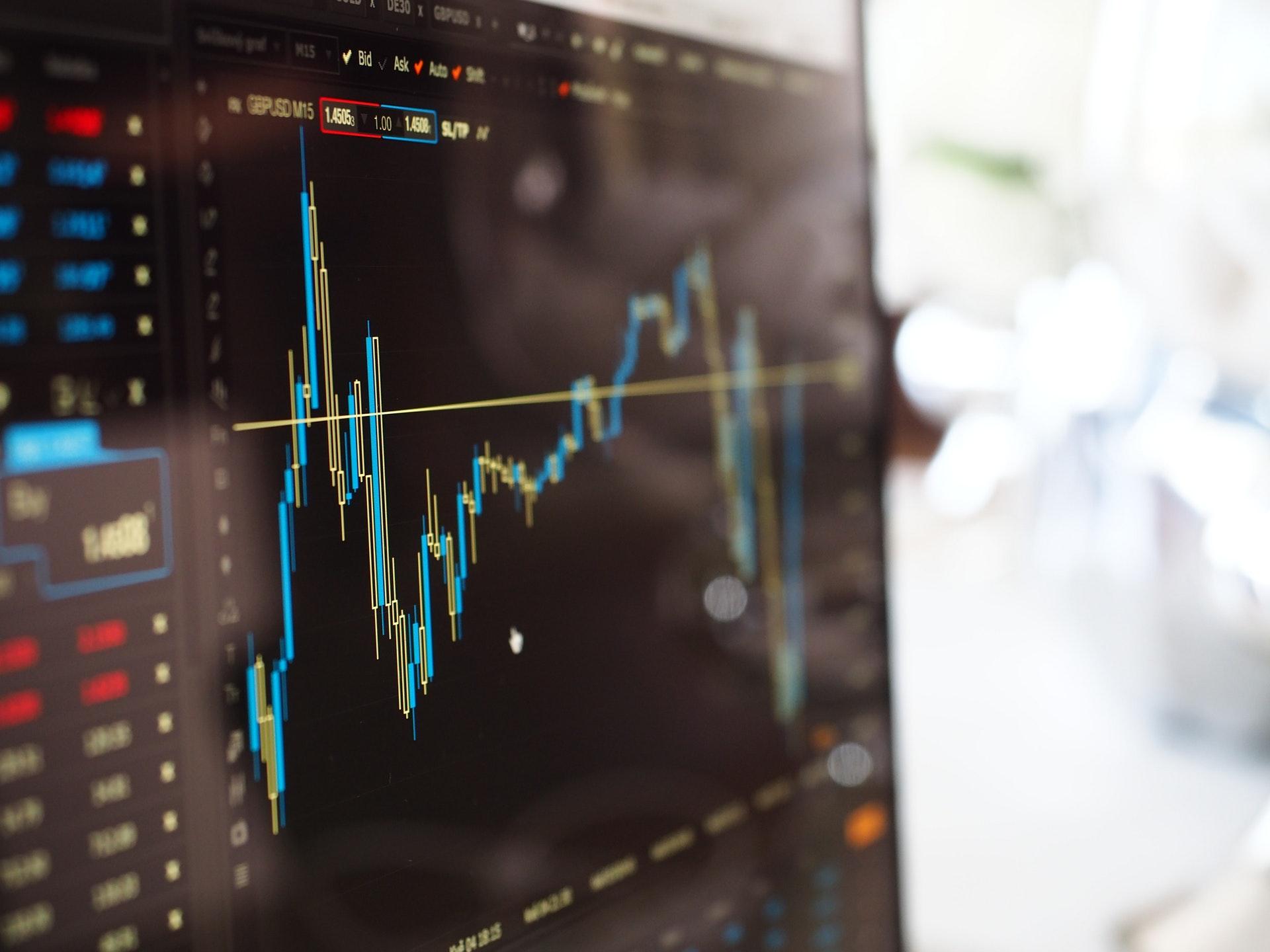 Monitoraggio mercati ed ottimizzazione contratti di fornitura