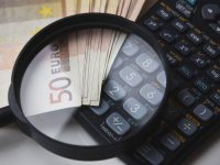 Ottenimento Agevolazioni Tariffarie per Clienti Energivori