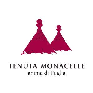Tenuta Monacelle S.r.l.