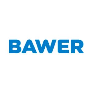 Bawer S.p.A.