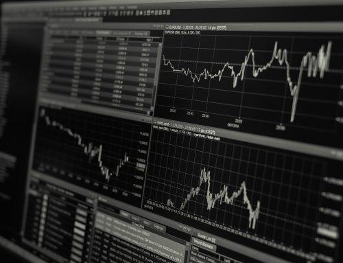 Mercati: Ancora opportunità per la negoziazione contratti di fornitura energia e gas 2020 e 2021