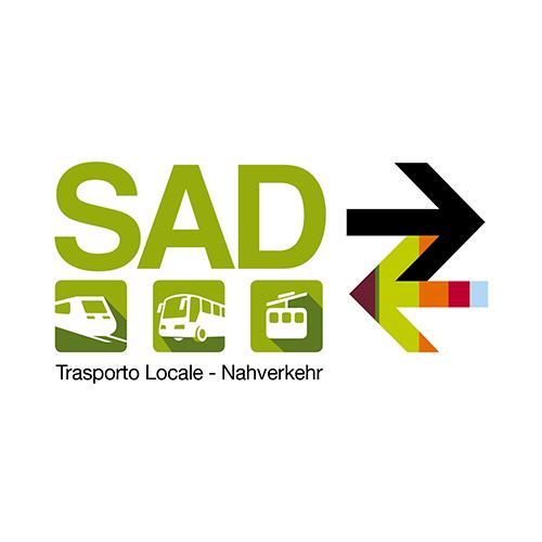 SAD trasporto Locale S.p.A.