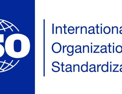 ISO 5001:2018 Brennercom spa